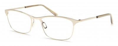 skaga glasögonbågar online
